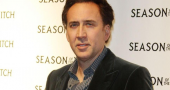 The Lord of the Rings, The Matrix, Dumb and Dumber: The many roles rejected by Nicolas Cage