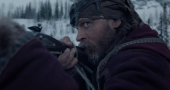 Tom Hardy denied fight with The Revenant director Alejandro G. Inarritu