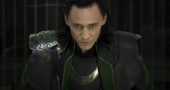 Tom Hiddleston ready to quit as Loki in the Marvel movies?
