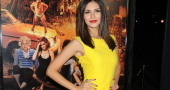 Victoria Justice beginning to prove she is more than a just Nickelodeon star