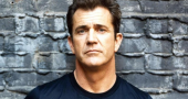 Will Mel Gibson take part in The Avengers sequel? Robert Downey Jr. wants him involved!