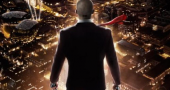 Zachary Quinto and Rupert Friend in new Hitman: Agent 47 trailer