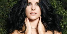 Jaimie Alexander appears on