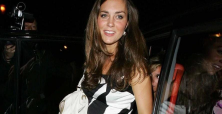 Kate Middleton might be the number one fashion model in the world