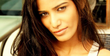 Poonam Pandey in midst of reality show conspiracy triangle