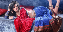 Poonam Pandey's social media popularity may lead to movie success