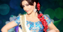 Soha Ali Khan Maxim pics peak interest in