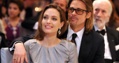 Angelina Jolie and Brad Pitt divorce rumours continue