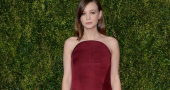 Carey Mulligan is mixing her new movie roles with television work