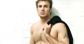 Chris Evans reminisces about losing his virginity