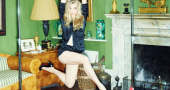 Game of Thrones beauty Natalie Dormer enjoyed writing her own movie In Darkness