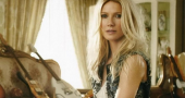 Gwyneth Paltrow praises Beyonce and Taylor Swift