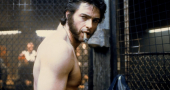 Hugh Jackman struggled with his early Wolverine days