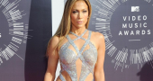 Jennifer Lopez discusses Marc Anthony marriage breakdown