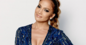 Jennifer Lopez wants bigger roles for women in Hollywood