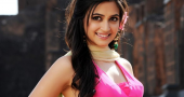 Kriti Kharbanda ready for the release of her new movie Guest in London