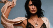 Lena Headey to swap Game of Thrones for more time behind the camera
