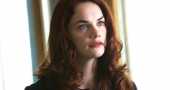 Ruth Wilson rejected a role in the Marvel Cinematic Universe