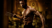 Will we ever see Hugh Jackman and Ryan Reynolds star in a Wolverine and Deadpool movie?