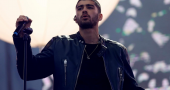Zayn Malik opens up about coping with anxiety