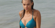 19 reasons why Indiana Evans should be a bigger Hollywood star